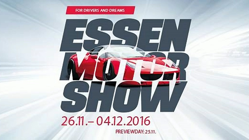 ankessenmotorshow16_start
