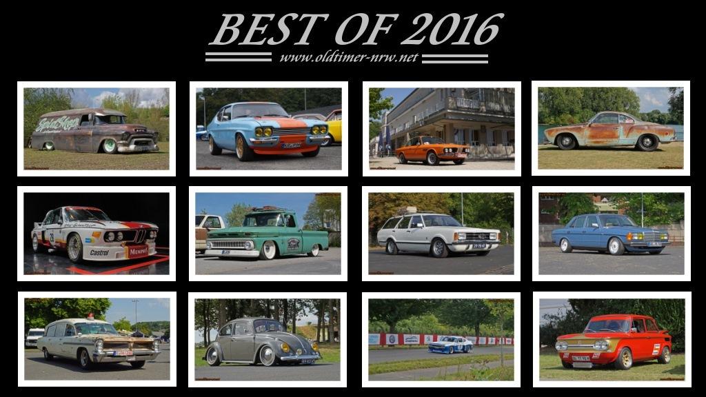 bestof2016_start