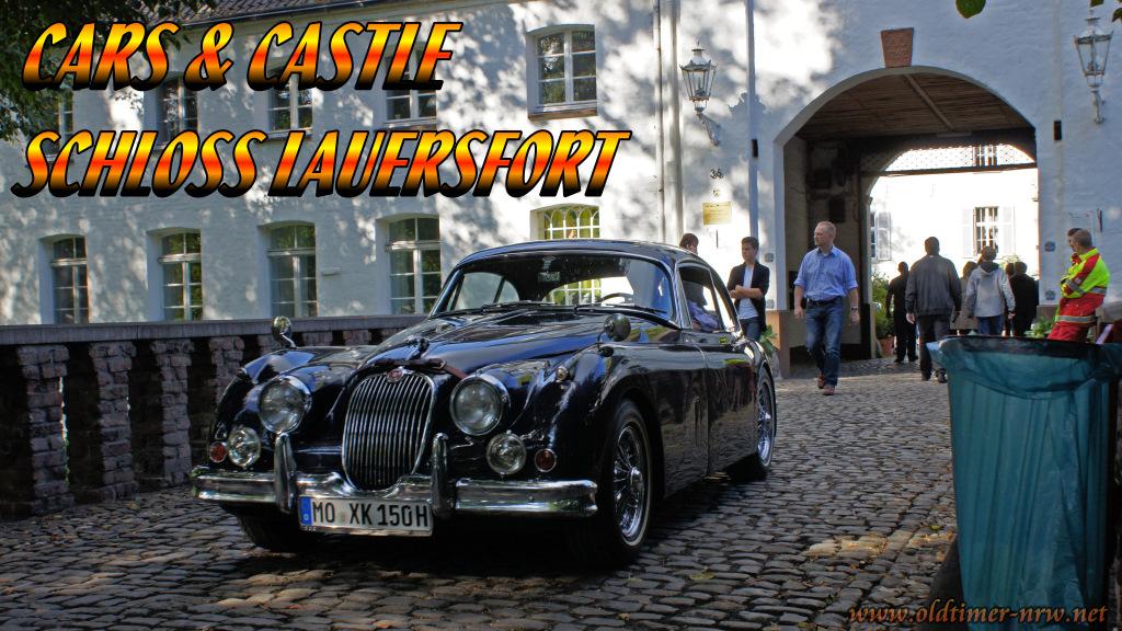 Lauersfort16_Start