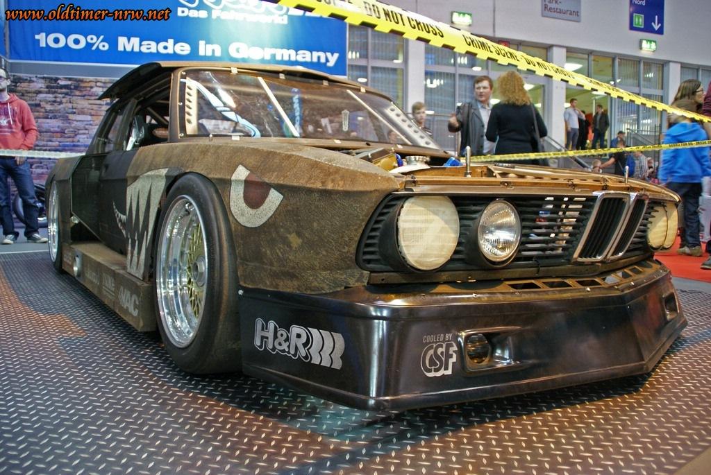 motorshow15_002