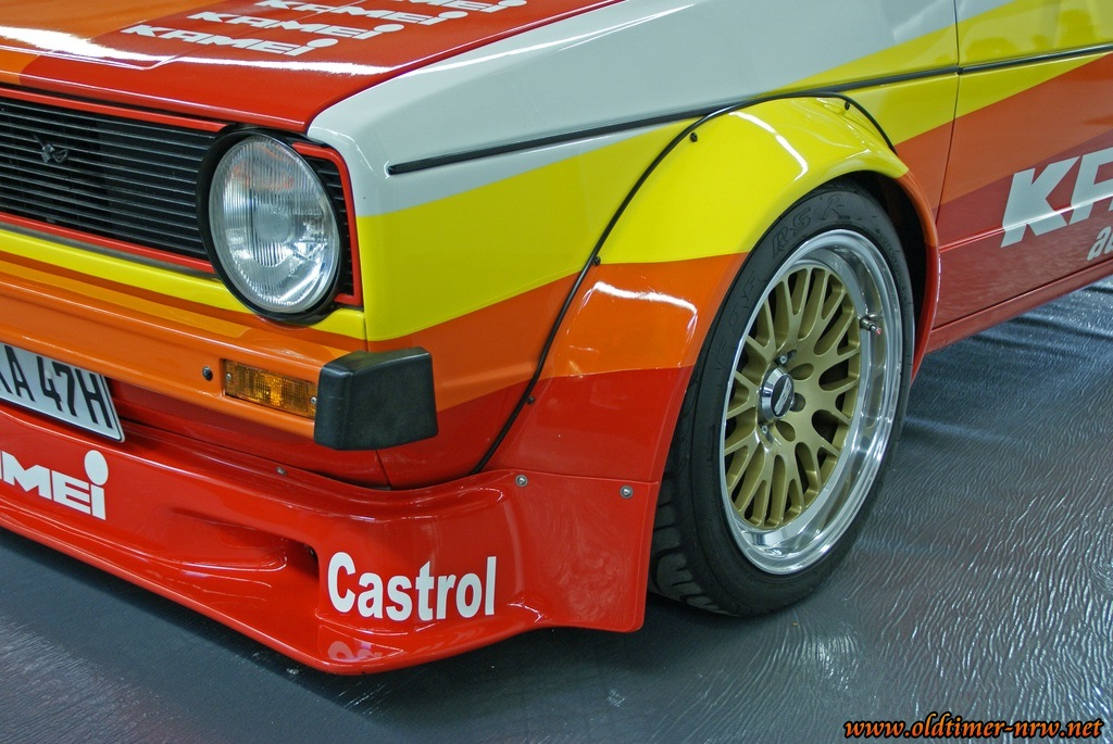 motorshow15_008