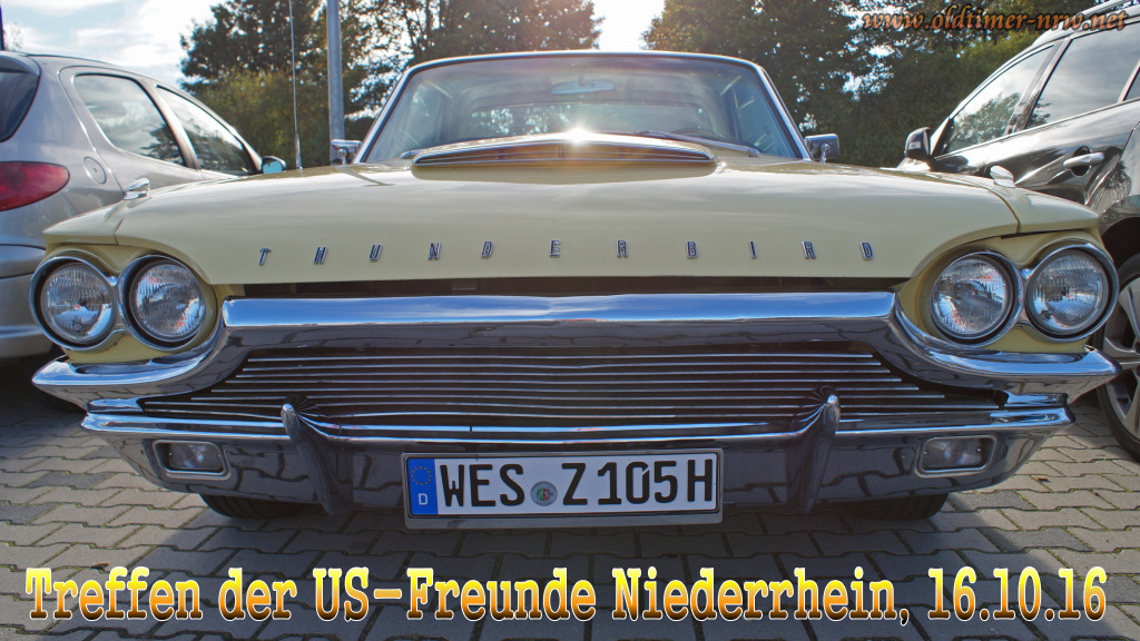 us-freunde-niederrheinokt16_start