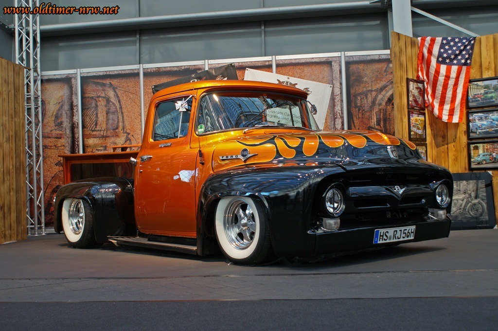 motorshow16a_001