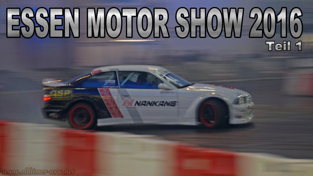 motorshow16a_start