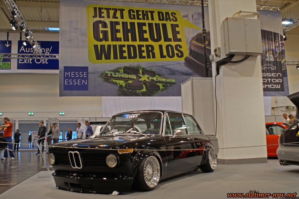 motorshow16b_004