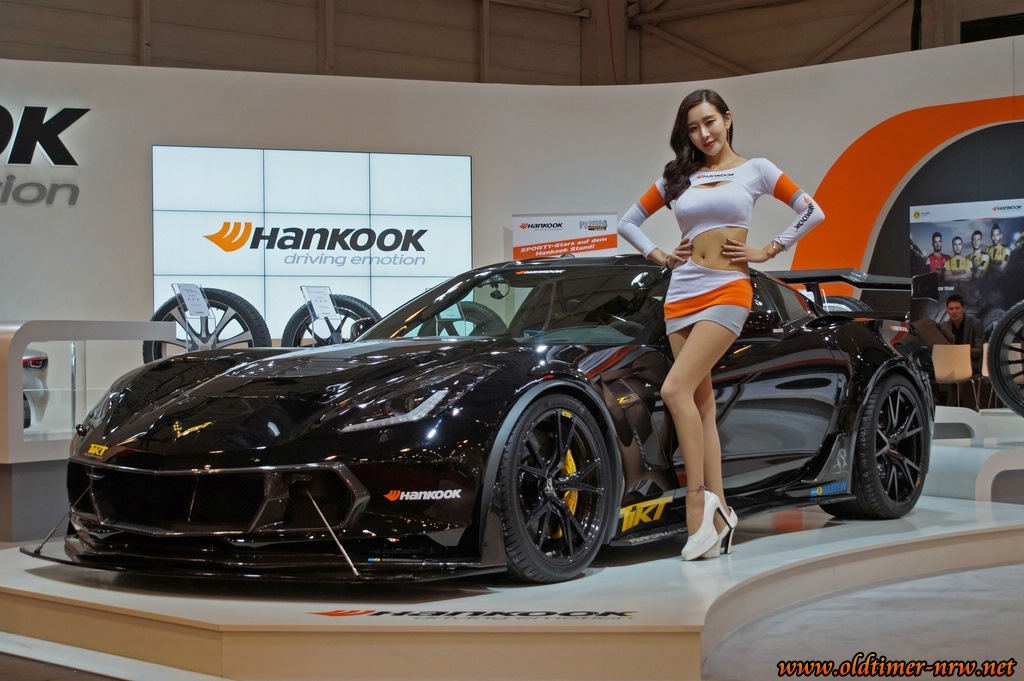 motorshow16b_007
