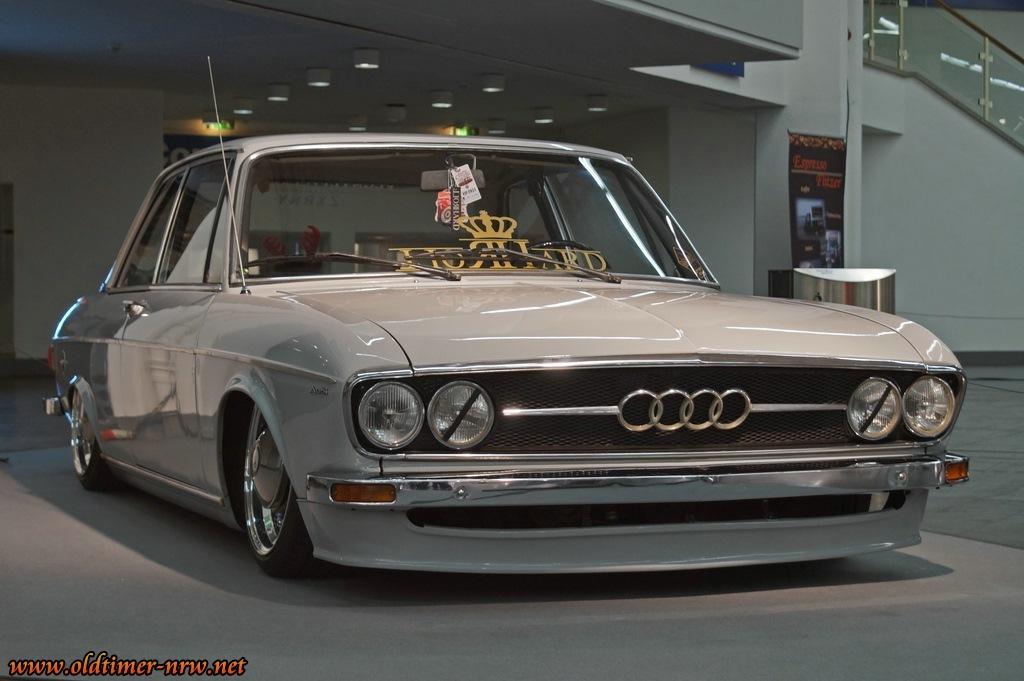 motorshow16b_009
