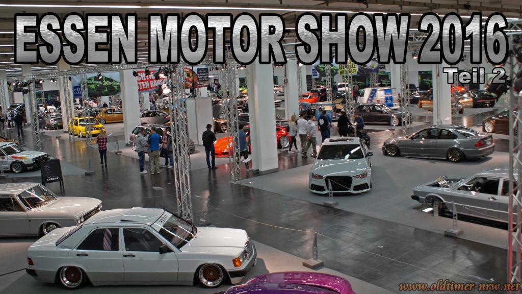 motorshow16b_start