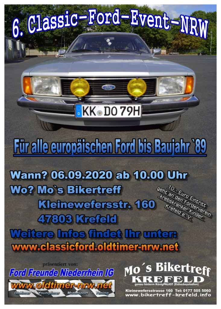 AnkClassic-Ford-Event-NRW20_Flyer.jpg