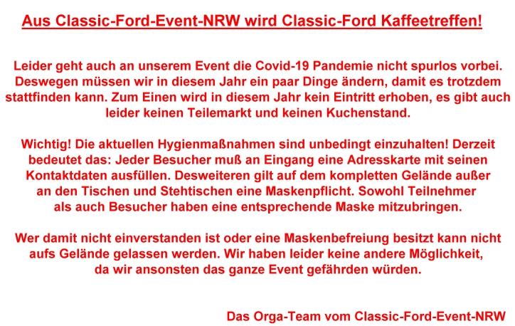 AnkClassic-Ford-Event-NRW20_005.jpg.jpg
